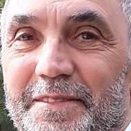 Валерий Мазманян